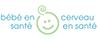 Bébé en santé. Cerveau en santé - Site internet