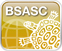 Best Start Aboriginal Sharing Circle (BSASC) Network